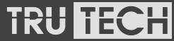 TRU TECH Systems, Inc